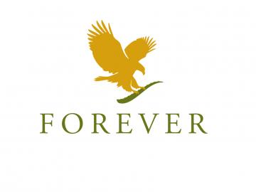 Vertical FOREVER Flat (003)-1