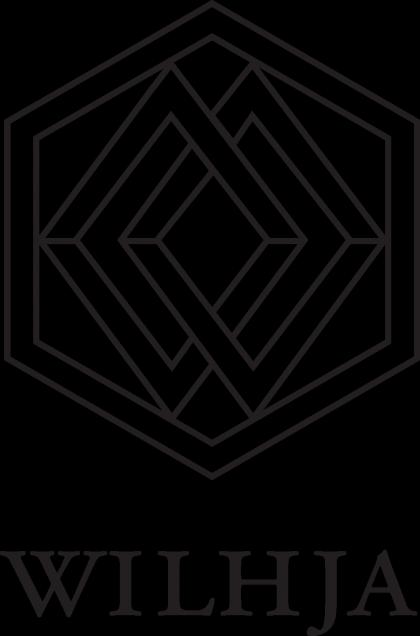 Wilhja_logo