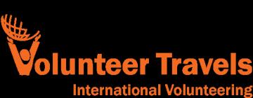 logo_vt_2016_1