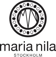 maria-nila-logo 2