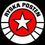ryska-posten-original-logo-slider 2