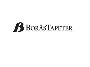 BT_NY_logo_sv