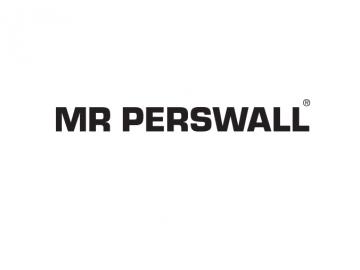 MrP_logo+tagline