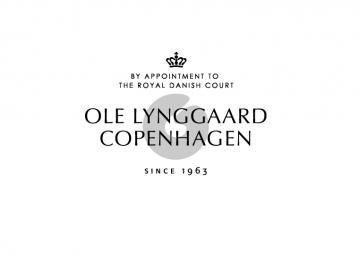 OLC_logo_since_1963
