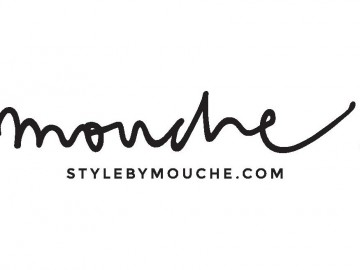 Stylebymouche-page-001