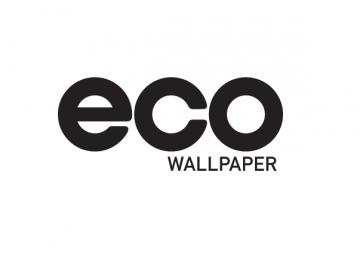eco_logo_Svart