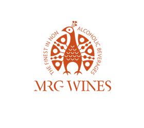 MRG_wines