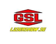 gsl_lasershow