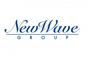 new_wave_group_logo-hi-res
