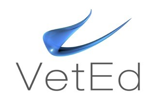 veted