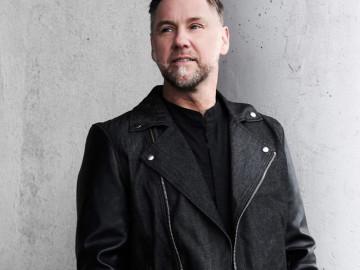 Johan Billgren