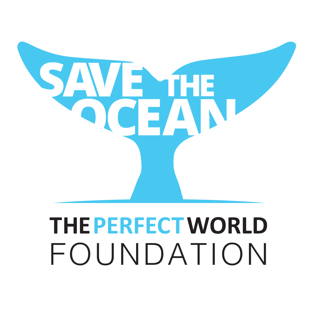 savetheocean_blue