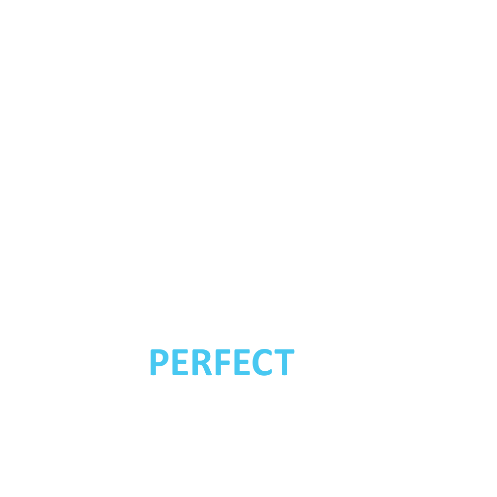 savetheocean_white