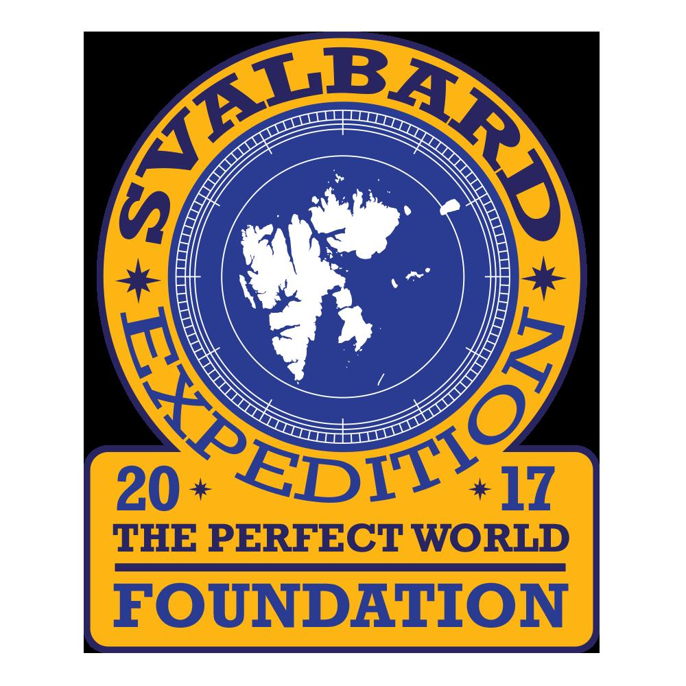 svalbard2017