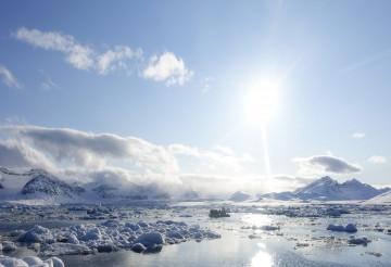 Arctic_MelFred_oct2016_43b