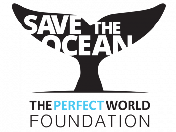 savetheocean_black