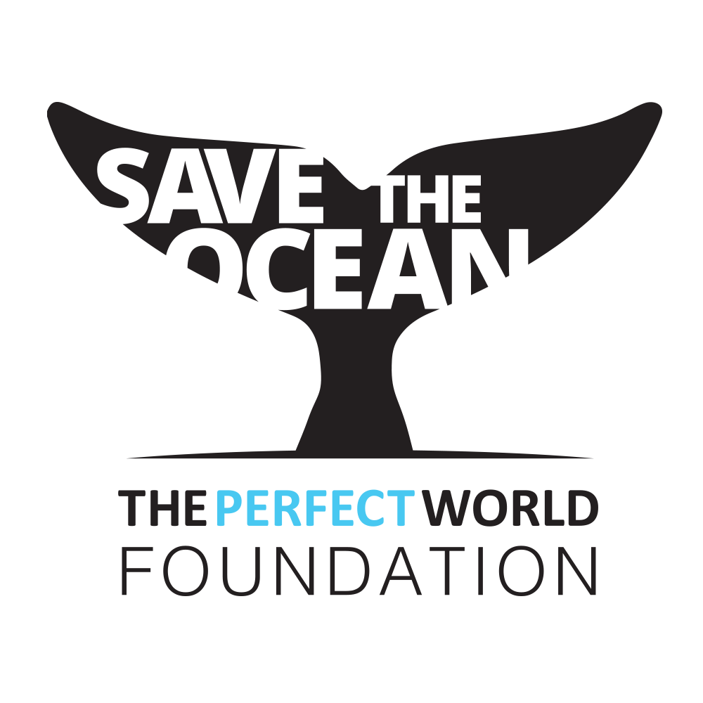 Tpwf This Year Focus On Our Oceans Quot Save The Ocean Quot The