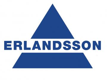 EB_Logo_Text_PMS_sponsor