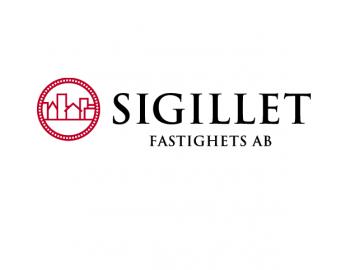 Sigillet_logo_ligg_2