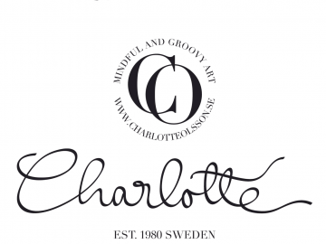 Charlotte Olsson_new