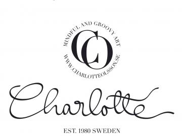 Charlotte Olsson_new