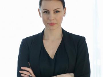 Miranda Jansson