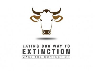 Expidition_Trip_Logo