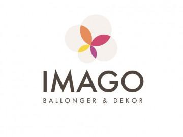 Imago_logga