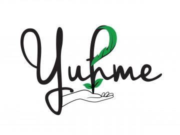 Yuhme_Logo_Original