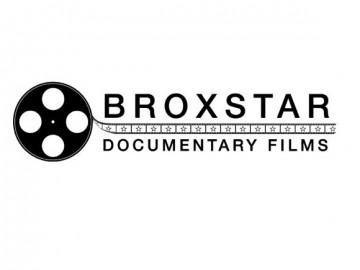 broxstar_logo_2_-_Trip