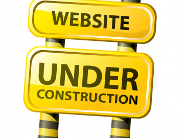 Website-Under-Construction-Image-1